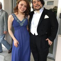 2017.5.21宮里直樹テノールリサイタル