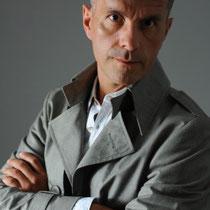KREUTZER KOMMT / TV 60 FILMPRODUKTION GMBH / FOTOGRAF: STEFAN ERHARD (PRO SIEBEN)