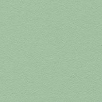 067_tierra verde_lehmfarbe
