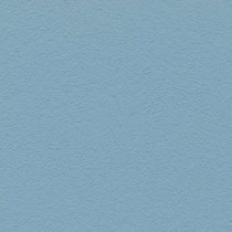 120_cordoba blue lehmfarbe