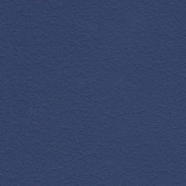 250_nachtblau_lehmfarbe