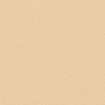 047_viertelton siena_lehmfarbe