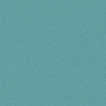126_chalked sea_lehmfarbe