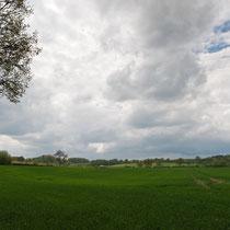 Bredenbeker Teich  -  Ahrensburg
