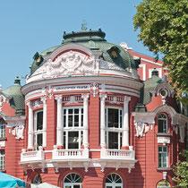 Varna, Bulgarien