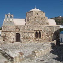 Agios Ioannis Chrissostomos