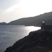 Von Agios Nikolaos