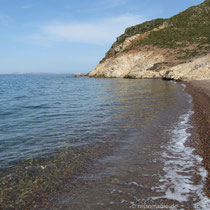 Lampi-Strand