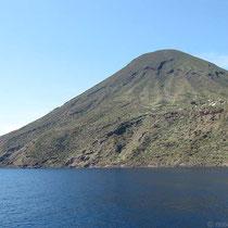 Monte dei Porri