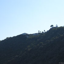 Rocca di Ciauli