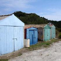 Vereinigte Hüttenwerke