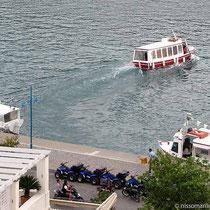 Fährboot