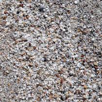 Schöner Sand