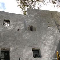 Andros: Kloster Panachrantou