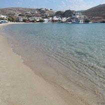 Toller Strand