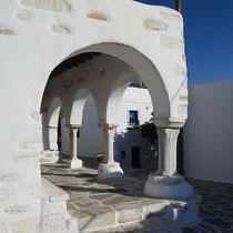 ... Agios Konstantinos