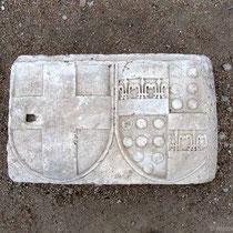 Wappen der Quirinis