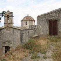 Agios Dionysos