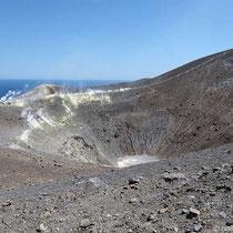 Kratertopf