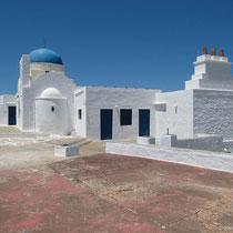 Agios Simeon
