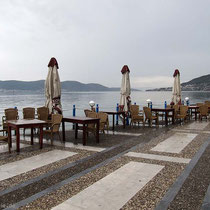 Strandcafé