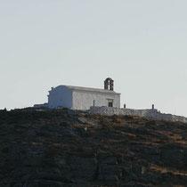 Agios Loukas