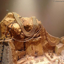 Lalaounis-Museum