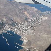 POthia, Kalymnos