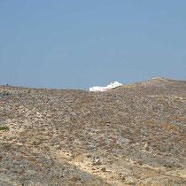 Agios Giorgos