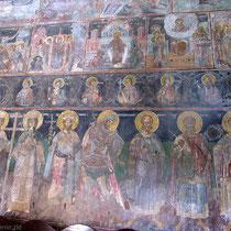 ...Fresken