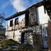 Lust auf eine Haus auf einer griechischen Insel?