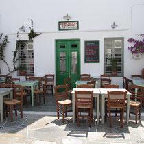 Taverne Drakakis