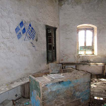 Sanierungsbedürfiges Haus gefällig?