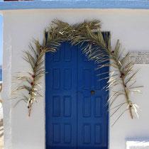 Kasos: Agios Konstantinos