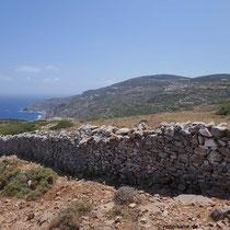 Lange Mauer