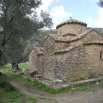 11. Jahrhundert