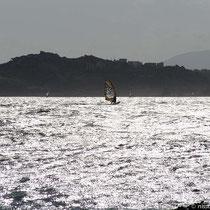 Über die Wellen