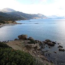 .... Agia Marina