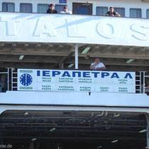 Ierapetra L