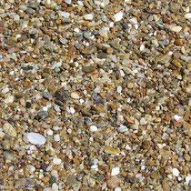 Für Sandfans