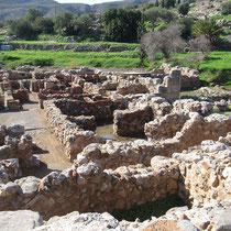 Echt 4000 Jahre alt?
