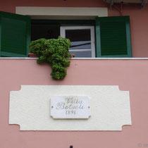 """""""Villa Botsoli"""""""
