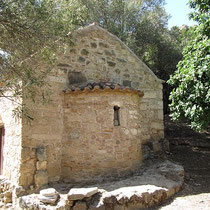 Agios Kyri(a)kos