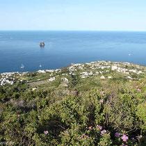 Tolles Panorama