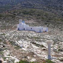 Agios Sostis
