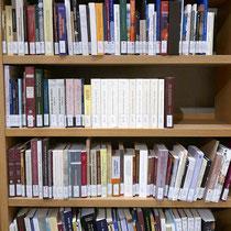 Literatur über griechische Inseln