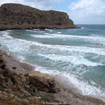"""""""Marmara-Beach"""""""