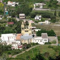 Santuario della Madonna del Terzito