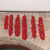 Tomatenketten