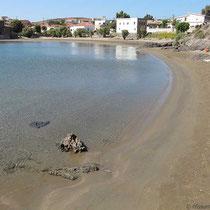 Katsouni-Strand